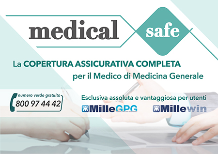 banner medical safe_HD numero verde