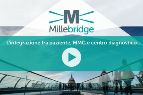 carosello-home-millebridge