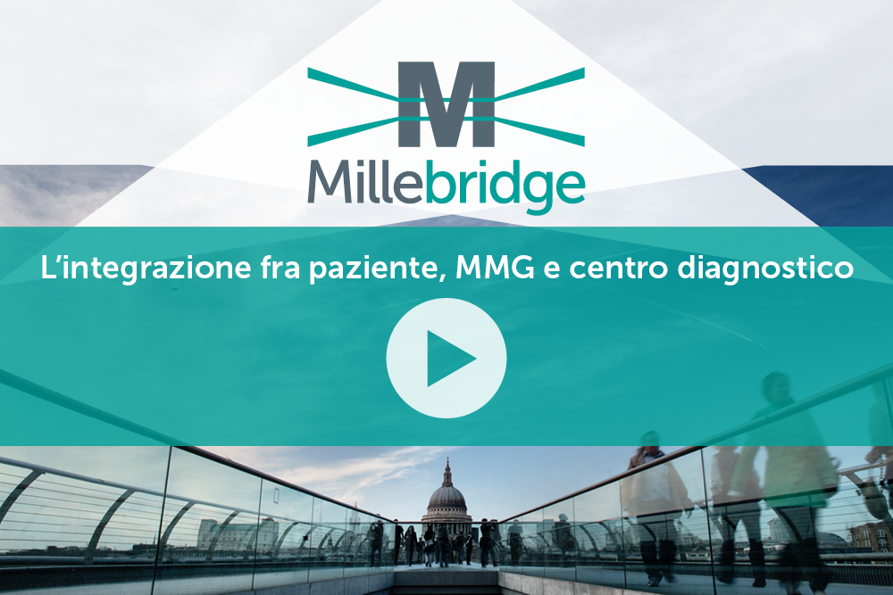 carosello home millebridge