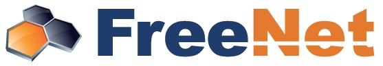 logo_freenet